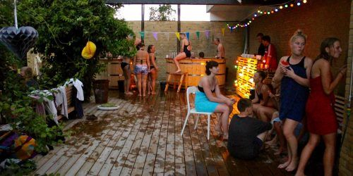 vildmarksbade-social-højskole2