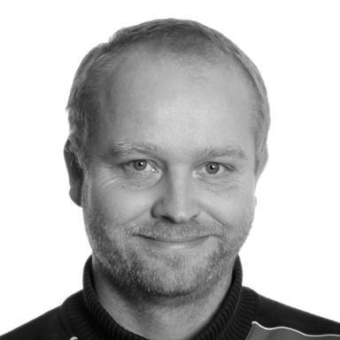 Morten Poulsen