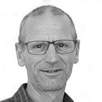 Niels Taarsted
