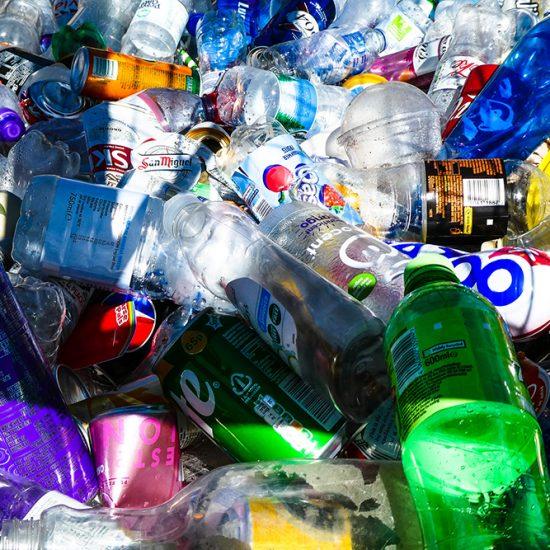 bæredygtighed05
